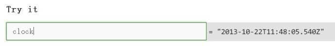 七步从AngularJS菜鸟到专家(4和5):指令和表达式