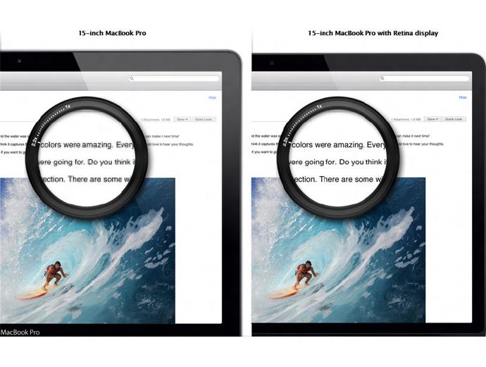 设计: 未来Web设计的7大趋势