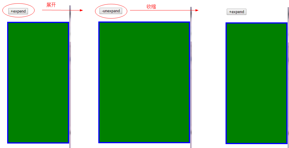 Bootstrap 3: 使用注意box-sizing细节