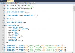 MySQL_032