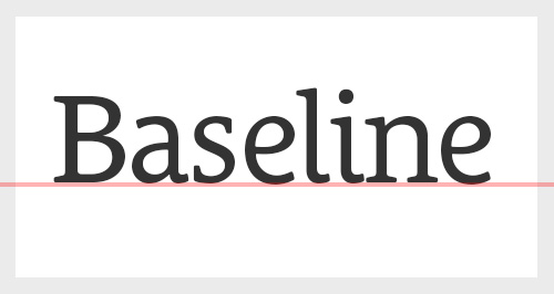 SVG 教程 (五)文本,Stroke 属性,SVG 滤镜,SVG 模糊效果
