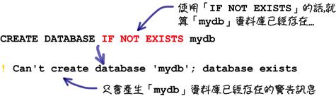 mysql_07_snap_12