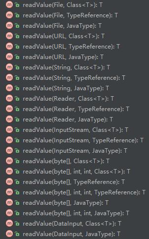 JAVA: 使用Jackson解析JSON, 生成JSON, 反序列化和序列化, Jackson 实现JSON数据与Java对象相互转换, 详解入门(附项目源码)
