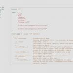 Shell脚本:模糊搜索神器fzf, bash神器, fzf用法, fzf详解