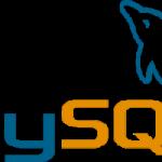 MySQL: 修改默认编码, MySQL / MariaDB: Set Character Set and Collation to UTF8, Mysql2::Error: Incorrect string value: 'xE2x80xA8x09