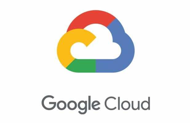 Google Cloud: 转移数据到固态ssd硬盘, Change Google Compute/Cloud Server to SSD Persistent Disk