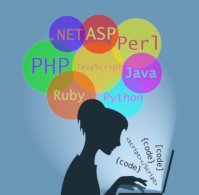 写给 PHP 程序员的 Python 学习指南, PHP编程转python编程, 通过PHP与Python代码对比浅析语法差异