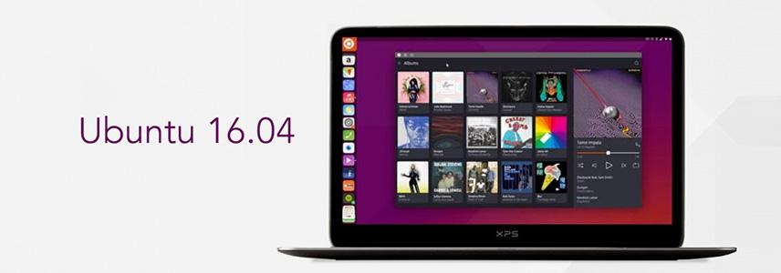 使用新的 apt 命令在 Ubuntu 16.04 LTS 下管理软件包