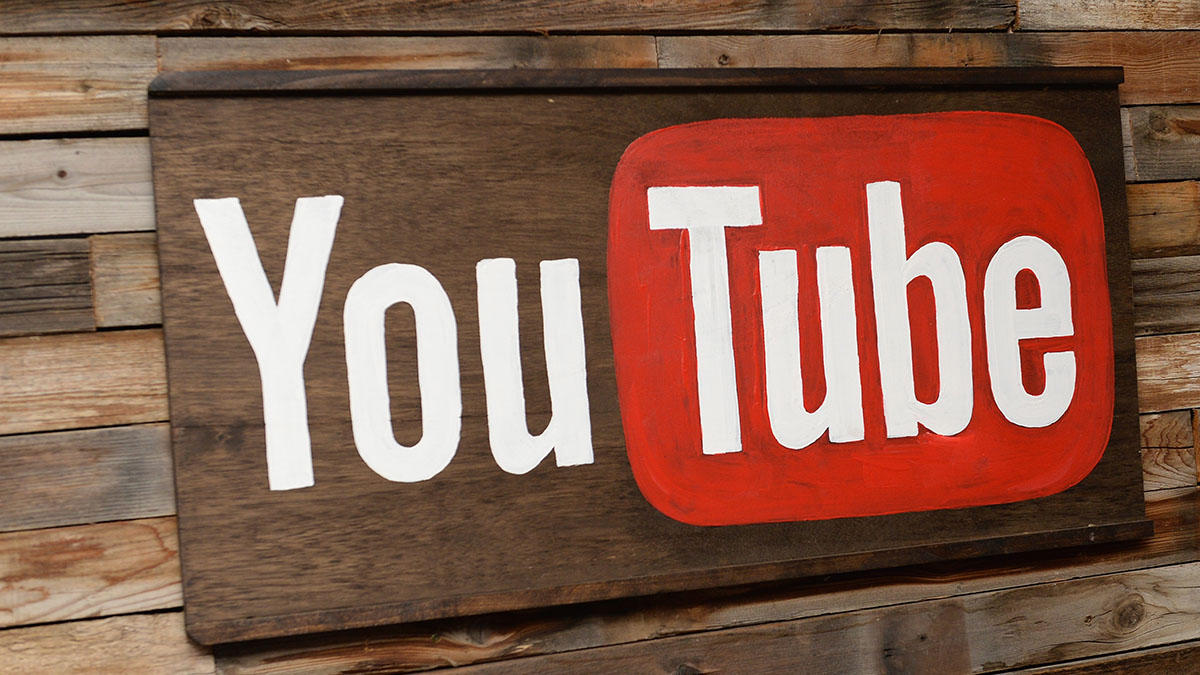 如何利用Youtube视频卡片让流量飞起来