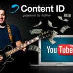 YouTube怎么判断影片内含侵权内容? 解析Content ID内容识别系统的原理及功能
