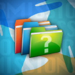 Linux: 系统文件权限总结
