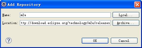 为 Eclipse For JAVA 部署常见的插件(Plugin)- PHP, WEB TOOLS, FTPS, Maven