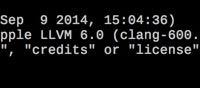 在命令行下执行PHP or PHP 执行 shell 指令 (terminal, dos, powershell, shell)