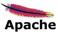 Linux: Apache索引(目录浏览)设置, 禁止 Apache 显示目录索引, 自定义索引(目录浏览)样式