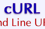 Linux:cURL 命令详解,以及实例,  curl auth, curl 模拟登陆,快速网站测压, curl 爬虫, curl Command Download File Example, How to quickly stress test a web server