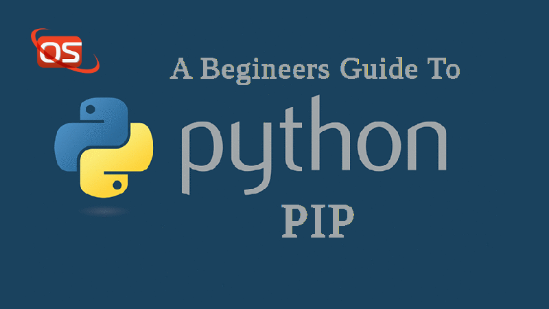 Ubuntu:为Python3安装pip3, 绑定pip3到python3, How to install