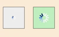 jQuery插件:带遮罩无限循环loading加载动画插件, jQuery LoadingOverlay