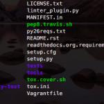 Ubuntu: Apache使用Let's Encrypt, 本地服务器安装TLS/SSL认证, 免费的SSL