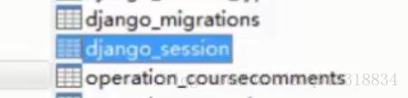 Python 网络爬虫:关于简单的模拟登录实例讲解, 手把手教你利用session/cookie模拟登录