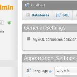 修改或重置wordpress用户密码, Change / Reset WordPress password using MySQL / PHPMyAdmin / wp-cli