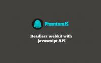 PHP采集框架QueryList, 网页爬虫, 网页抓取采集, PhantomJS, 模拟登录, 多线程采集