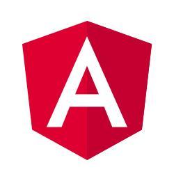 Javascript框架:Angular, React, Vue三大前端框架大比拼