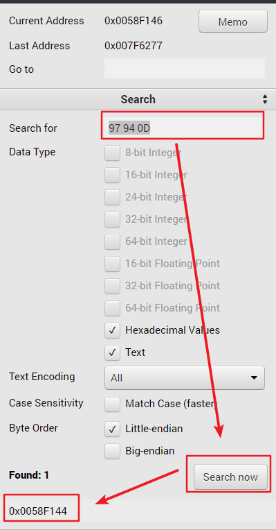 Sublime Text 3 破解版, Sublime Text 3.2.1 for Mac/Win/Linux 专业代码编辑器