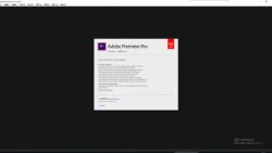 亲测:Adobe Premiere Pro CC2020, Pr cc 2020 中文破解版, Pr cc 2020 绿色版