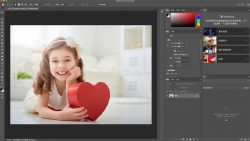 Photoshop CC 2020 Mac 破解版, Ps CC2020 Mac 中文破解版