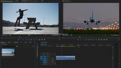 亲测:Adobe Premiere Pro 2020 for Mac(PR 2020 mac), PR 2020 mac 破解版, Premiere CC2020 Mac破解版