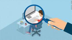 如何用网页脚本追踪用户, JavaScript实现用户行为跟踪收集,  js 分析客户行为, CSS 来追踪用户
