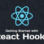 React Hooks 入门教程, Hook API 索引, 基础 Hook, useState, useEffect, useContext, useRef, useReducer