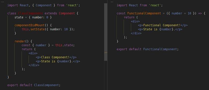 React基础: React Hook 钩子入门,React Hook 钩子要用法, useEffect() 实例