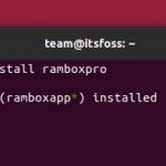 Linux下安装微信桌面版, 微信桌面版for Linux, How to Install WeChat Desktop Client in Ubuntu Linux