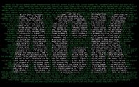 Linux: Ack 用法,  Ack 文档