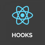 React Hooks入门教程, React钩子入门, React钩子用法