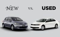 买车必读 :美国二手车攻略, 看懂美国二手车, 如何选购美国二手车