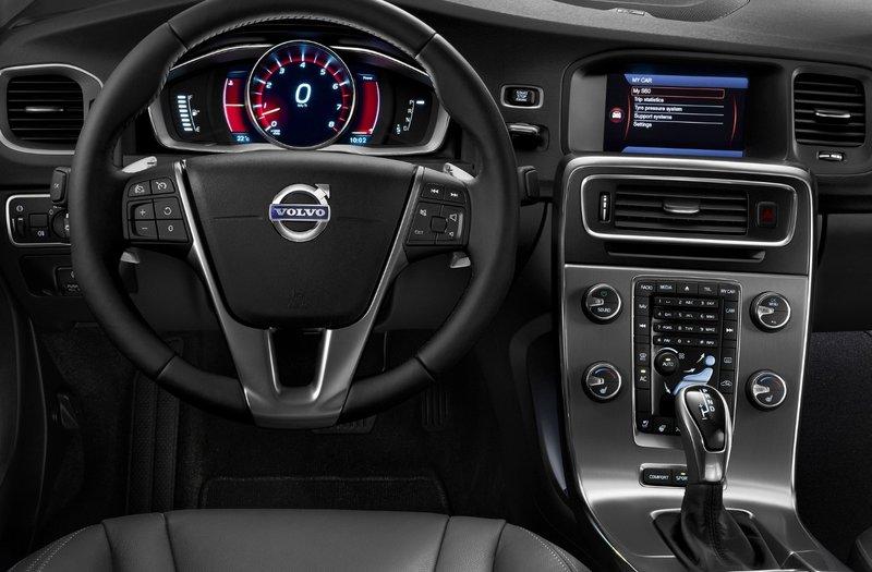 买车必读:美国万元以内二手车自我检查, 试驾检查车