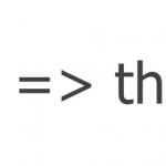 Javascript 箭头函数, 箭头函数基础知识, 深入理解箭头函数, JS箭头函数为何用?怎么用?何时用?