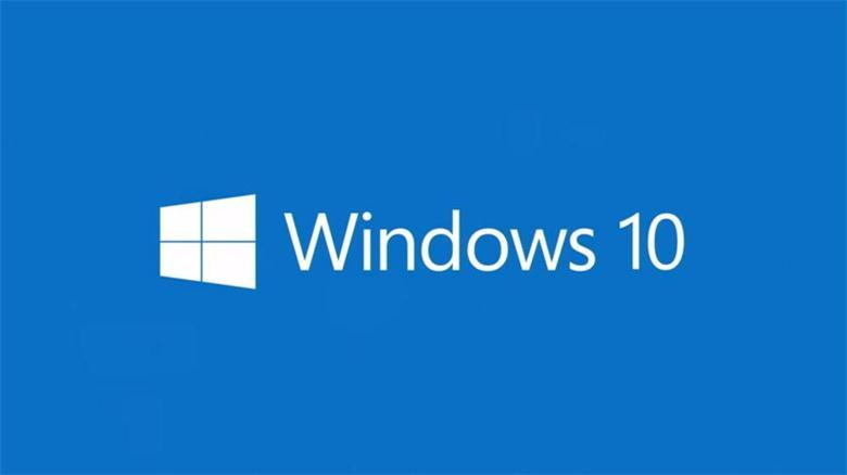Windows 10 一键永久激活, Win10激活工具, 激活工具 Windows KMS Activator Ultimate 2020 v5.1 免费版, 激活win10专业版/家庭版/企业版/教育版