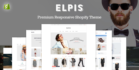 Shopify主题破解版, Shopify模板破解, 破解付费模版36套, Shopify主题打包下载, Shopify Themes