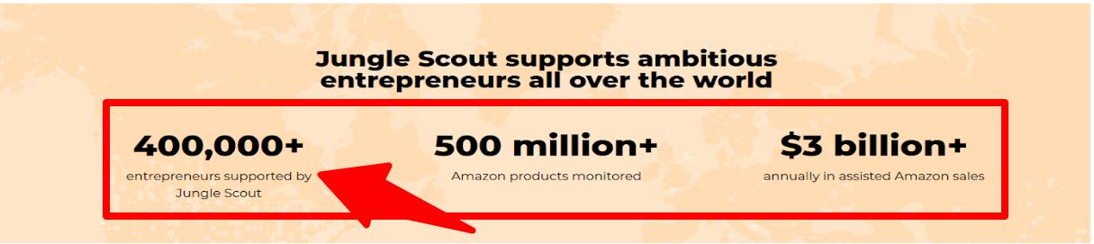 Jungle_scout_-reach