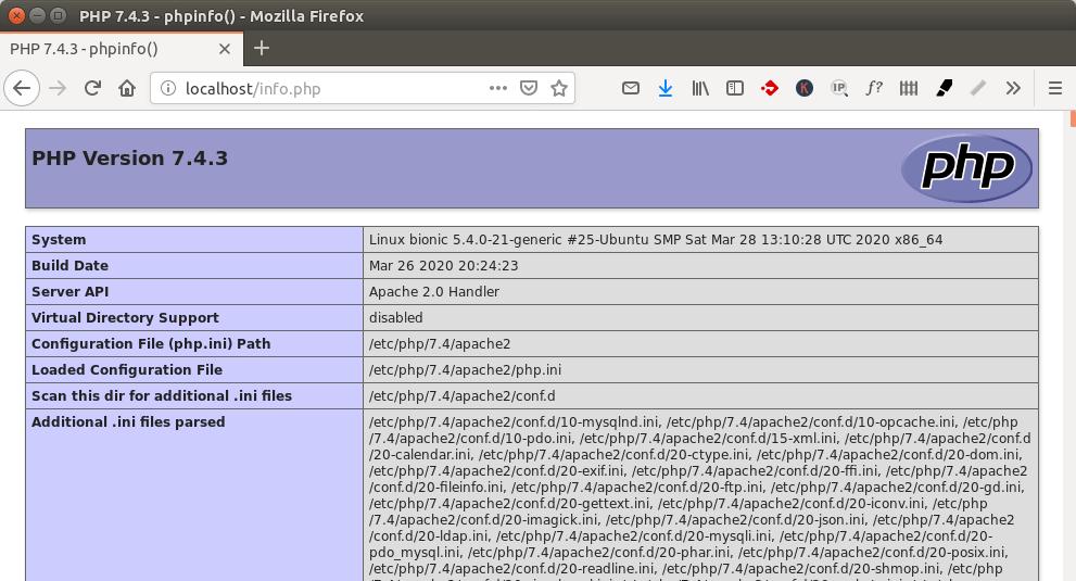 ubuntu-20.04-LAMP-PHP7.4