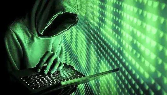 亚马逊攻击竞争对手方式有哪些?这些黑科技一定要防范, 亚马逊攻击套路, 亚马逊攻击方法