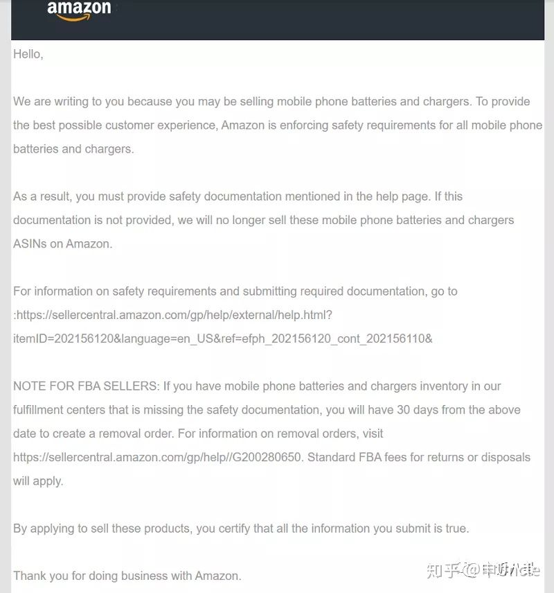 亚马逊Listing被移除的原因, 如何解封?, Listing Removed from Amazon 如何处理