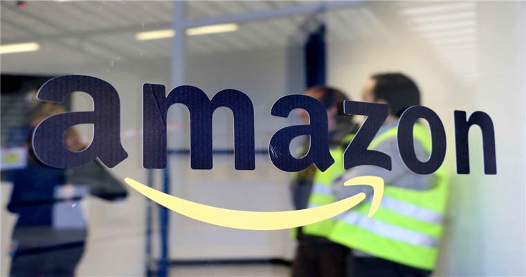 亚马逊自动广告详解, 亚马逊自动广告匹配类型, Close Match、Loose Match、Substitues和Complements怎么用?amazon advertising automation