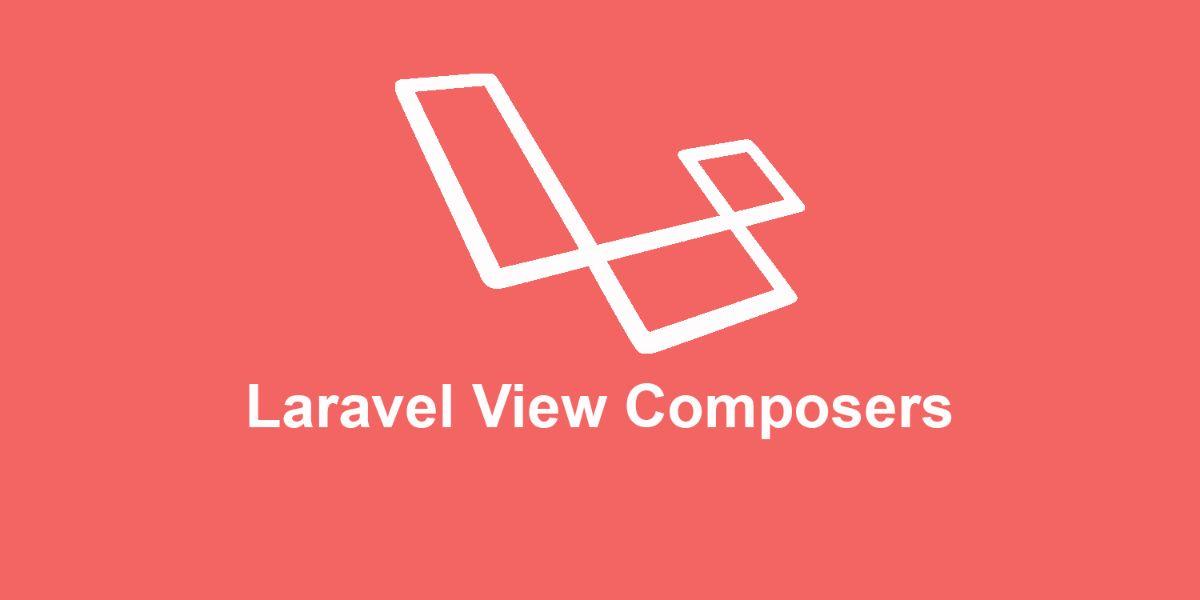 Laravel不显示图片, Laravel视图中不显示图片, Laravel框架前端显示图片问题, laravel框架图片无法显示问题