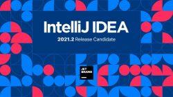 IntelliJ IDEA 2021.2 无限激活, IntelliJ IDEA 2021.2破解教程, IntelliJ IDEA 2021永久破解, 彻底告别激活码(最新版本 亲测有用)