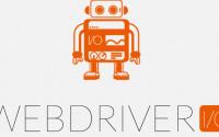 浅尝WebDriverIO, 前端自动化测试Webdriver.IO, WebdriverIO教程, WebdriverIO示例, WebdriverIO webdriver, WebdriverIO selenium